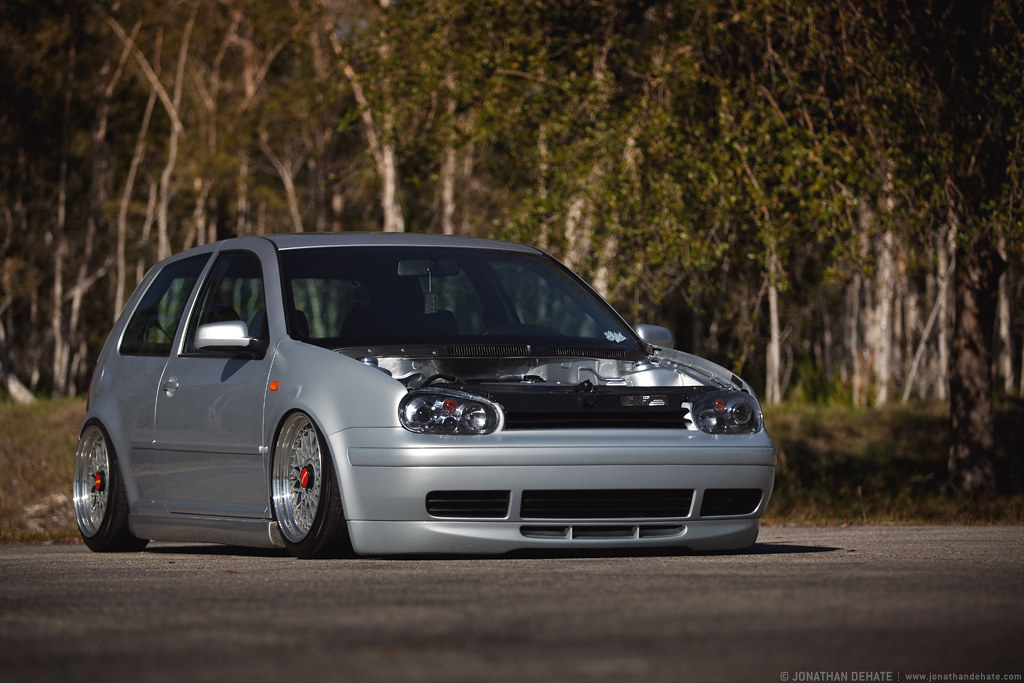 2013 vw gli slammed with Clean Mk4 on Bagged Vw Golf Gti 167719333 besides 2012 03 01 archive together with 926 Volkswagen Jetta Wallpaper 4 also Showthread likewise 8546387168.