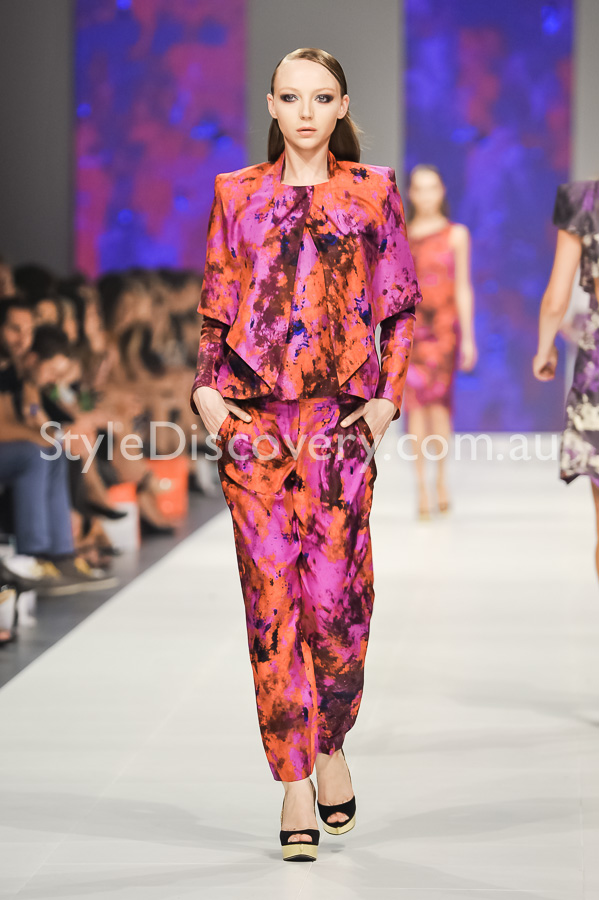 Runway02_by_InStyle-2-775