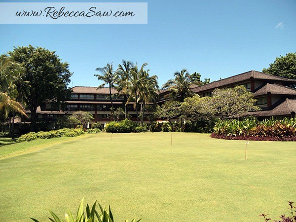 Club Med Bali - Resort Tour - rebeccasaw-054
