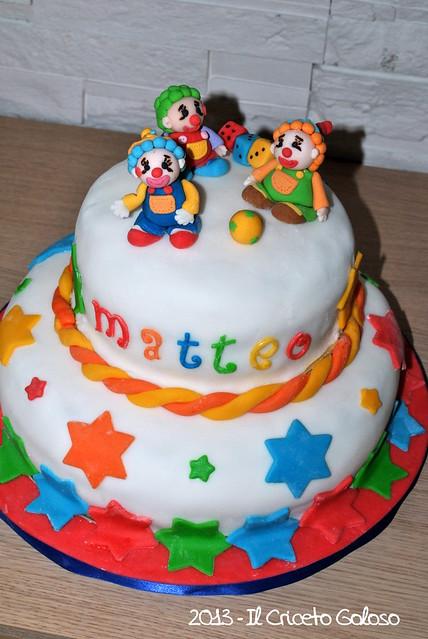 Torta pagliacci ok (3)