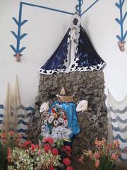 2013-01-cuba-121-trinidad-casa templo de santeria yemaya