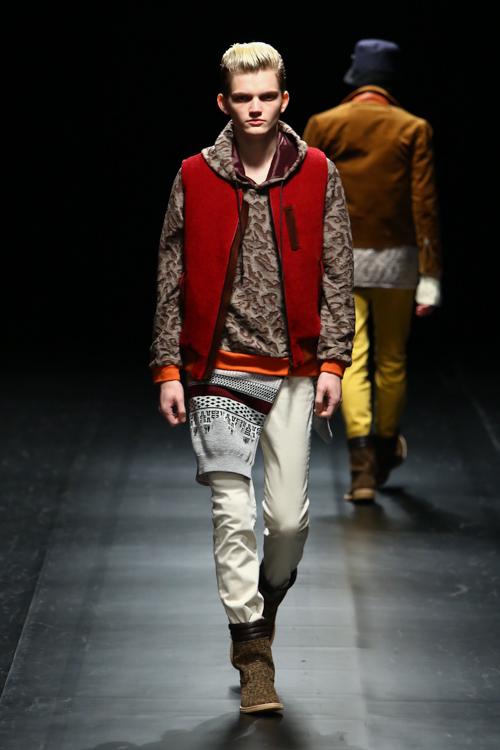 FW13 Tokyo FACTOTUM023_Morris Pendlebury(Fashion Press)
