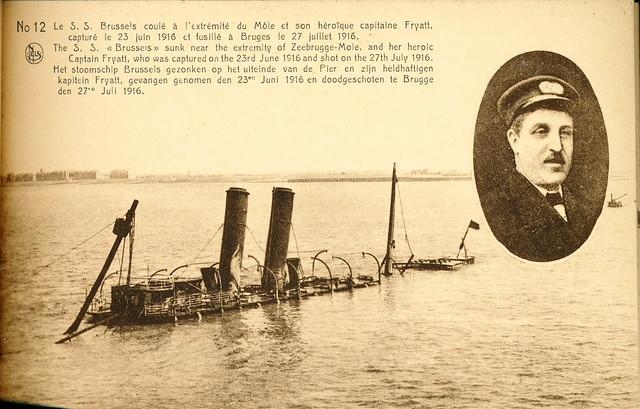 zeebrugge12