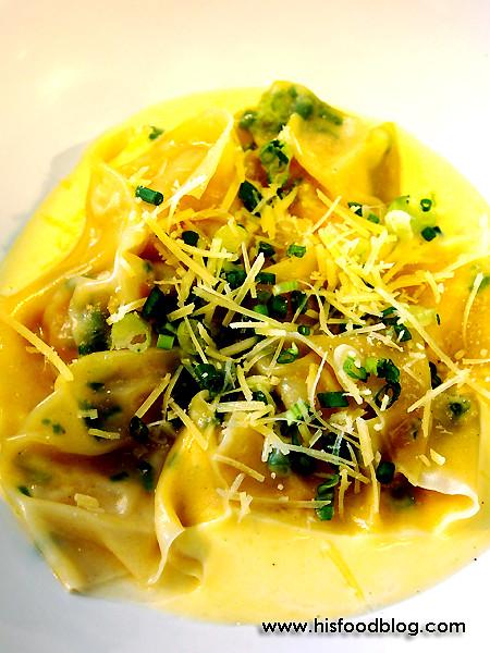 Perfect Italiano (2)