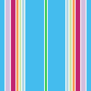 RBF_PS-PSP_025_stripes_b