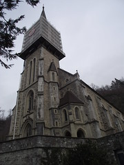Liechtenstein 074