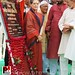 Sonia Gandhi gifts more projects to Raebareli 06