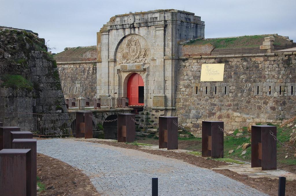 Vale da mula portugal around guides - Miraconcha casa rural ...