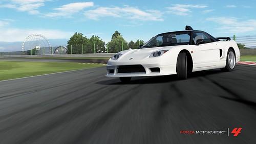 Forza456