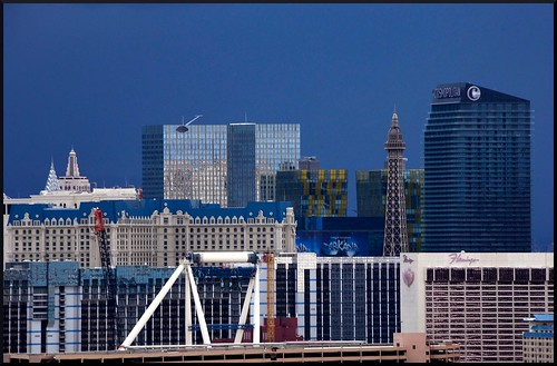 702 america anything art blue building city colorful landscape gimp geografics geo nevada nikon photograghy photograph strip usa vacation vegas vegasbnr wild lasvegas skyline skyscraper