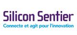 Silicon Sentier