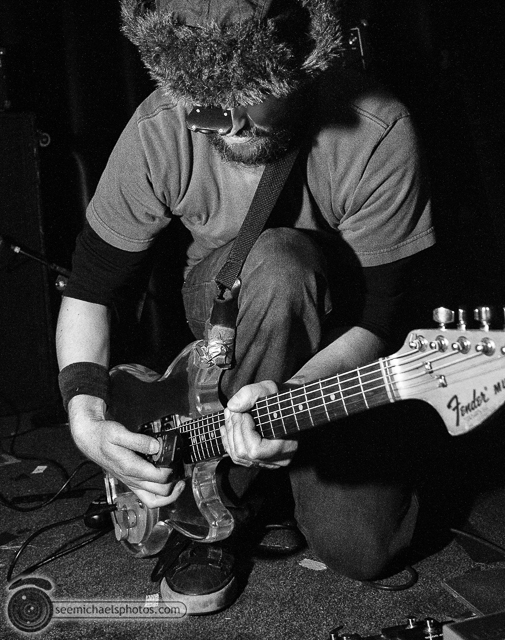 Experimental Guitar Show at Soda Bar 32313 © Michael Klayman-016