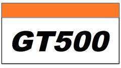 GT500