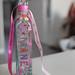 Small photo of Romane bottle