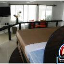 Boracay Island, Malay, Malay, Aklan, Philippines Apartment For Sale - Boracay West Cove Unit 501