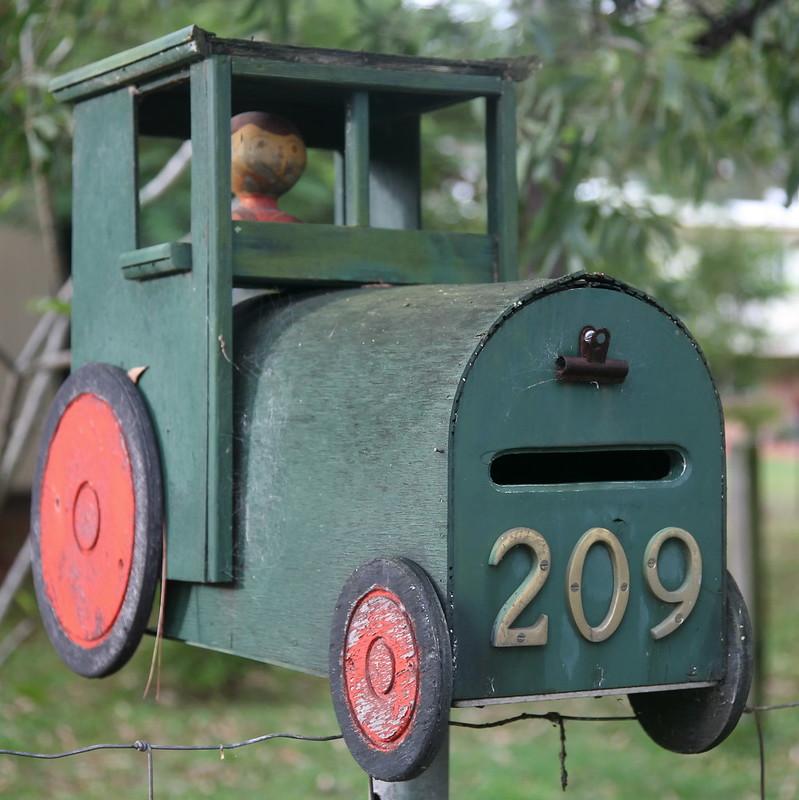 deception bay postboxes (13)
