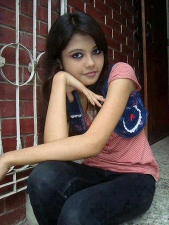 Bihar Hot Girls Photo