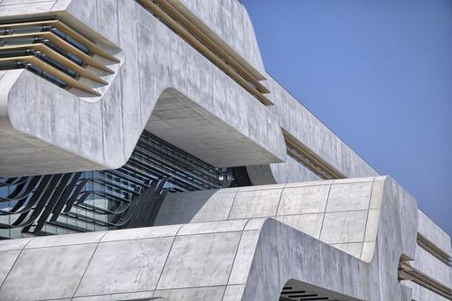 Archives departementales Montpellier