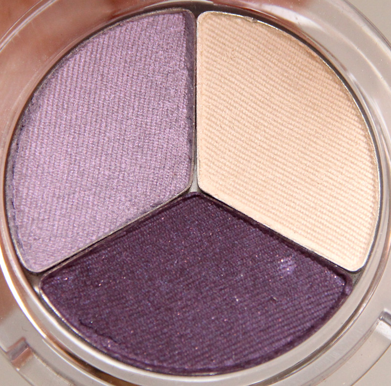 pürminerals wild child perfect fit eye shadow trio1