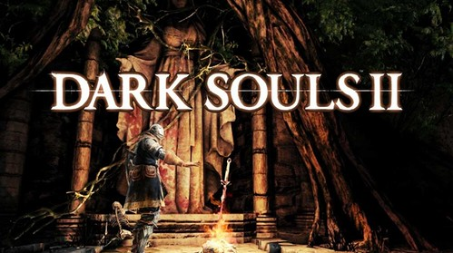 DARKSOULS2-LOGOVERSION