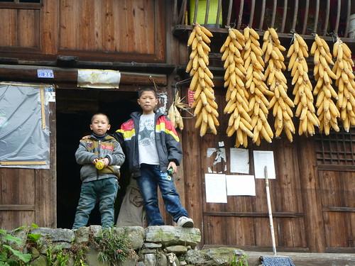 Guizhou13-Kaili-Shiqiao (87)