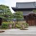 Kenninji temple, Kyoto by Christian Kaden