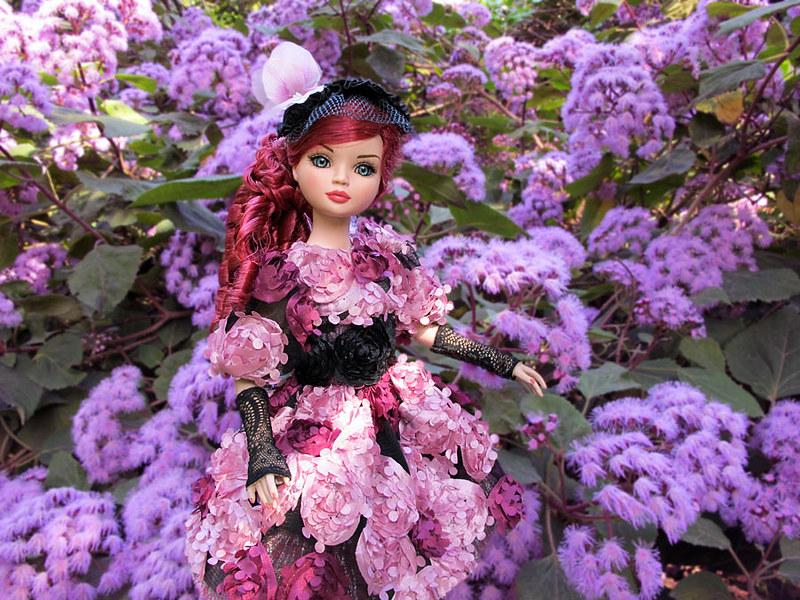THEME DU MOIS DE MARS 2013 : le printemps, le renouveau, les balades dans la nature - Page 3 8641973161_4df178c27e_c