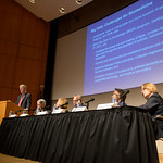 OSTP FY 2014 Budget Briefing (201304100024HQ)