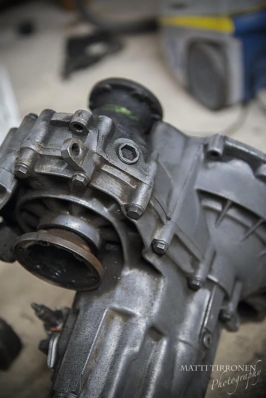 LimboMUrmeli: Maailmanlopun Vehkeet VW, Nissan.. - Sivu 3 8644172292_588947af5b_c