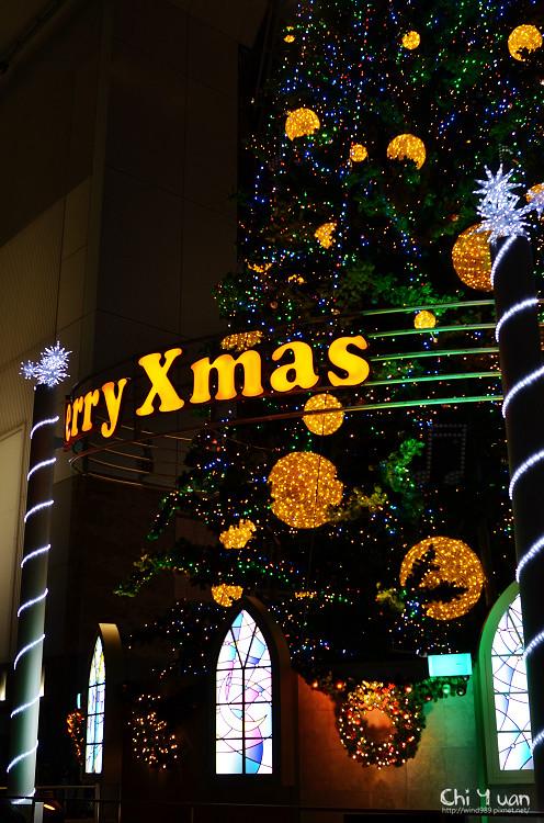 京都車站聖誕樹10.jpg