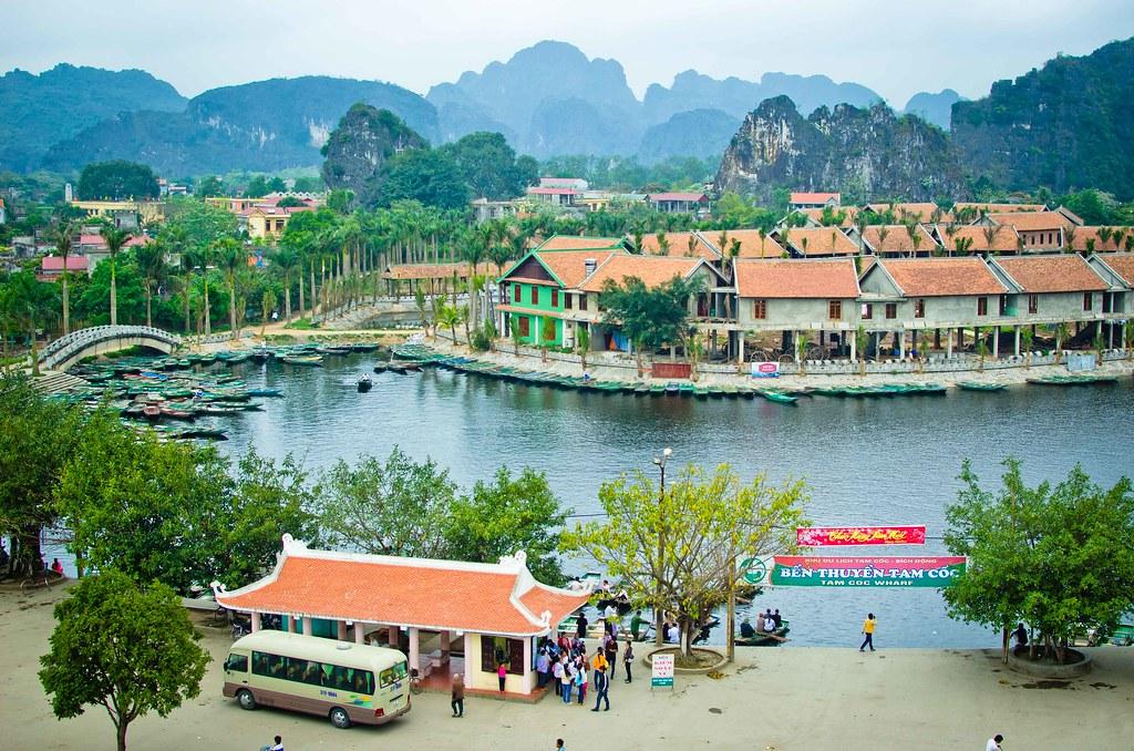 Vietnam 2013-409