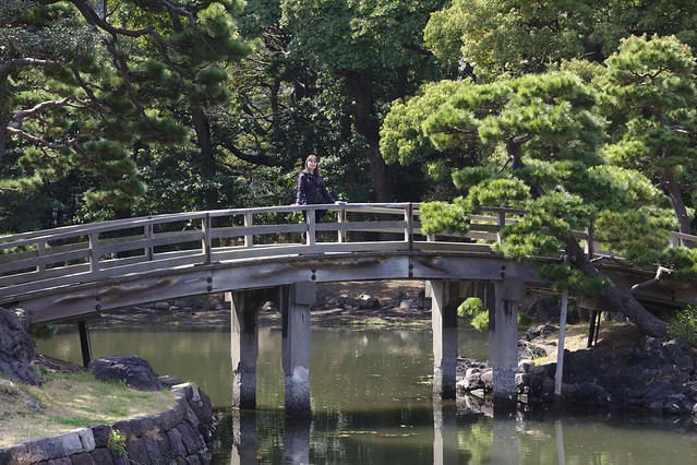 0289 - Hamarikyu Gardens