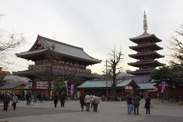 0328 - Asakusa