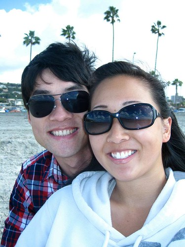 San Diego CA Asian Single Men