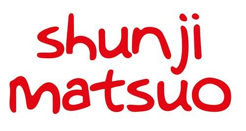 Shunji Matsuoa