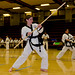 Fri, 04/12/2013 - 20:05 - From the Spring 2013 Dan Test in Beaver Falls, PA.  Photos are courtesy of Ms. Kelly Burke and Mrs. Leslie Niedzielski, Columbus Tang Soo Do Academy