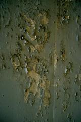wall peeling 3