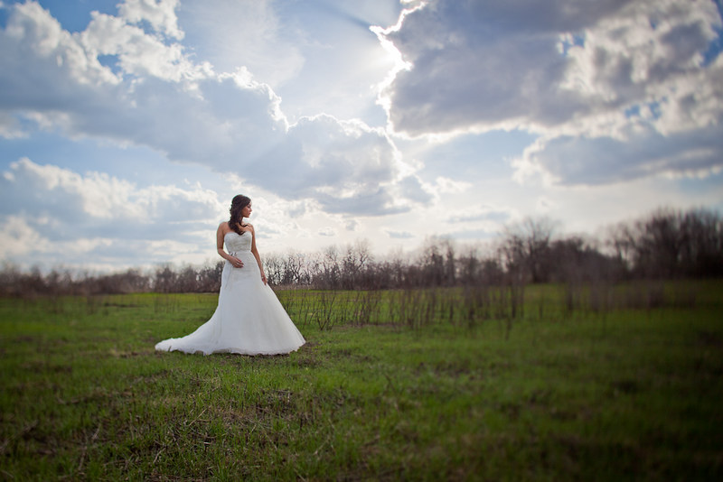 Lindsey Before and After - NWA Wedding Photographer-12
