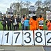 Over 117,000 People Say: Free Shaker Aamer from Guantanamo