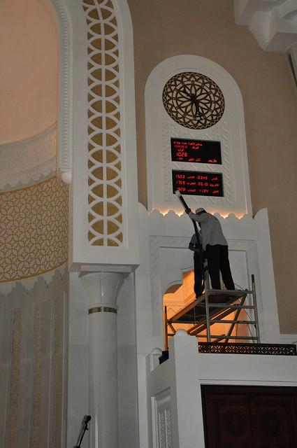 Grande Mosquée avril 2013 (15)