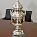 Aresti Cup Replica