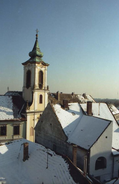 Hungary (1997)