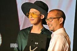 GD-ChowTaiFook-HQs-20141028-HongKong-_063