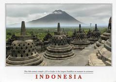Indonesia - Java Island