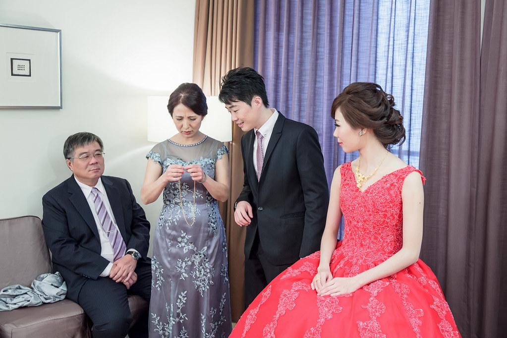 009新竹國賓文定儀式婚禮紀錄