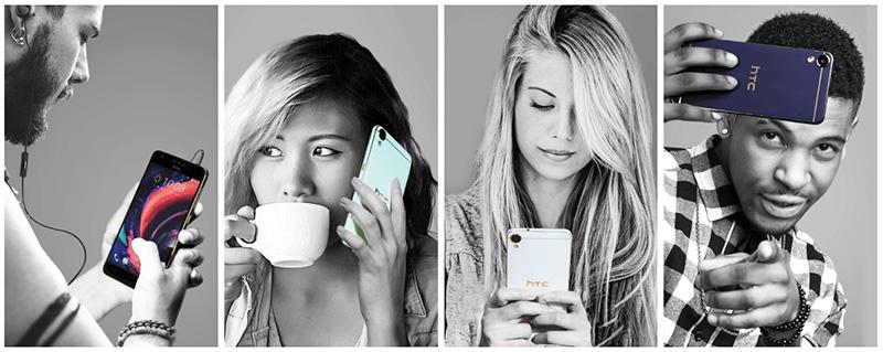 HTC-Desire-10-Lifestyle2
