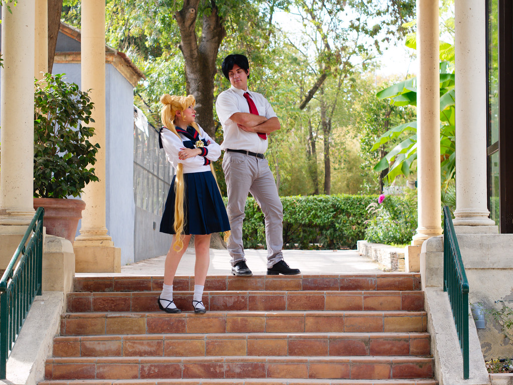 related image - Shooting Sailor Moon - Parc Cravero  - Le Pradet - 2016-09-04- P1560272