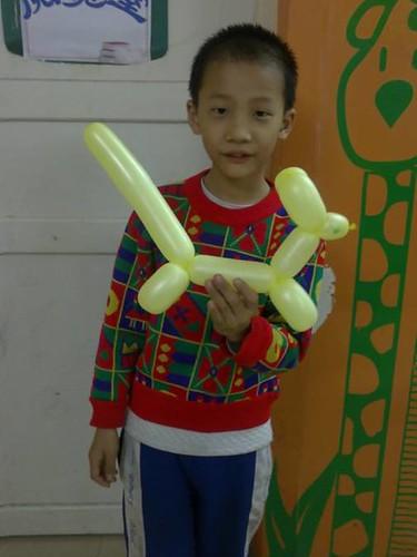 Guangshirt