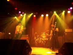 Photo0662