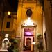 Verona-20120921_2749